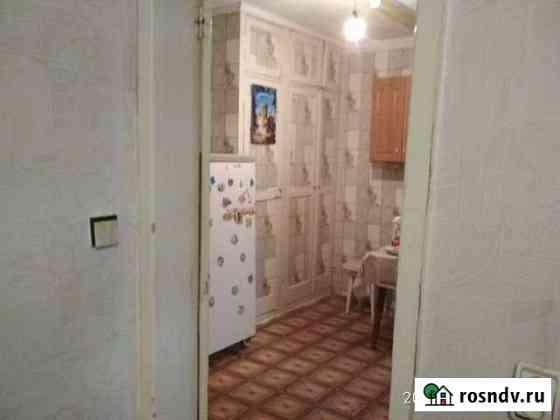 Комната 30.8 м² в 2-ком. кв., 4/5 эт. Таганрог