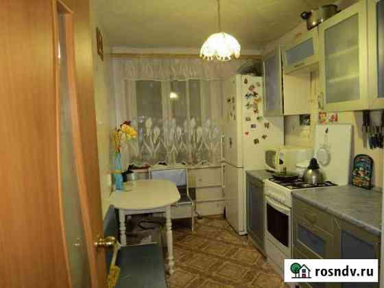2-комнатная квартира, 47.1 м², 2/3 эт. Уржум