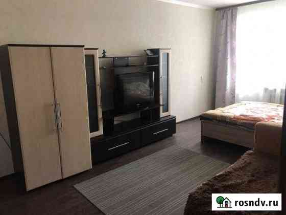 1-комнатная квартира, 40 м², 3/5 эт. Кинешма