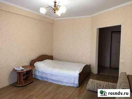 1-комнатная квартира, 42 м², 7/9 эт. Чебоксары