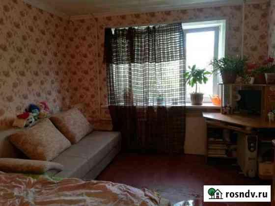 Комната 19 м² в 1-ком. кв., 4/5 эт. Великий Новгород