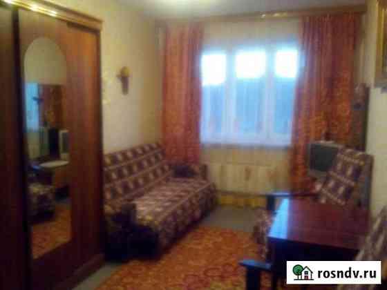 Комната 14 м² в 2-ком. кв., 5/14 эт. Фрязино