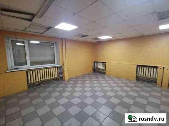 Магазин Шадринск