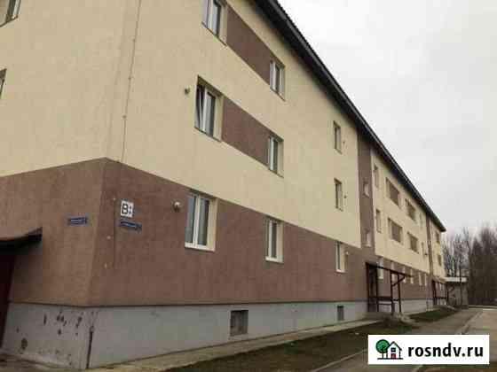 1-комнатная квартира, 35.4 м², 2/3 эт. Порхов