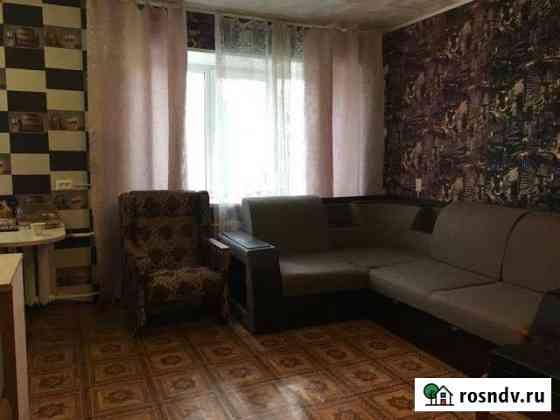 1-комнатная квартира, 30 м², 2/5 эт. Серов