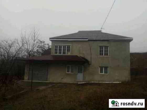 Дом 200 м² на участке 16 сот. Нижнее Казанище