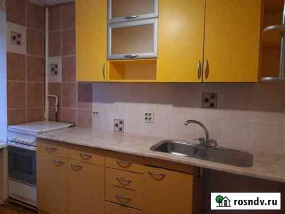 1-комнатная квартира, 38 м², 2/9 эт. Азов