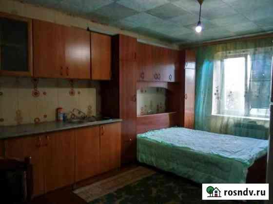 Комната 19 м² в 1-ком. кв., 2/9 эт. Ставрополь