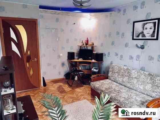 2-комнатная квартира, 48.5 м², 2/5 эт. Темрюк