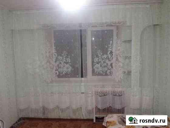 Комната 13.2 м² в > 9-ком. кв., 4/5 эт. Киров
