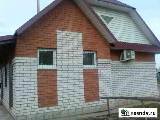 Дом 65 м² на участке 1 сот. Михайловское