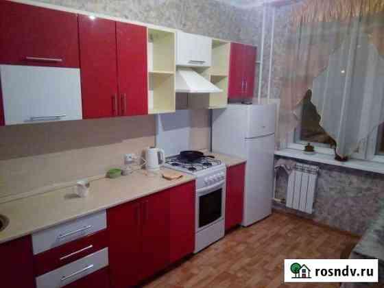 1-комнатная квартира, 42 м², 2/9 эт. Орёл