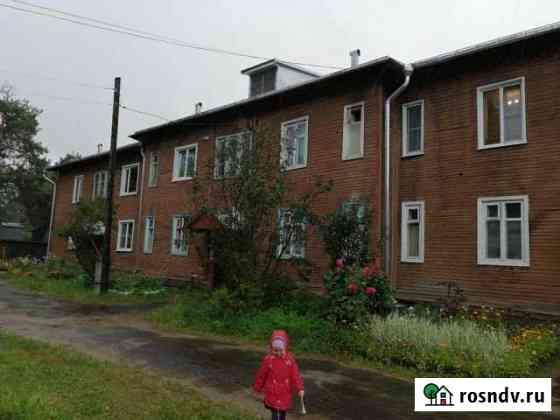 2-комнатная квартира, 50 м², 2/2 эт. Ветлужский