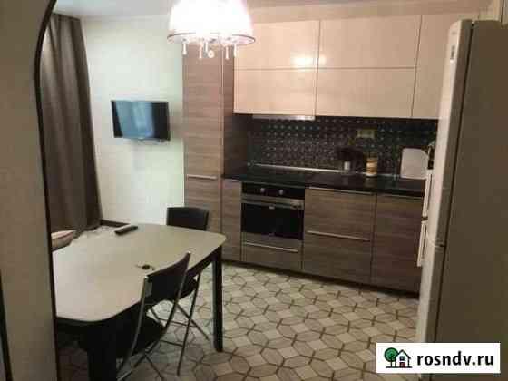 3-комнатная квартира, 67 м², 1/5 эт. Троицк