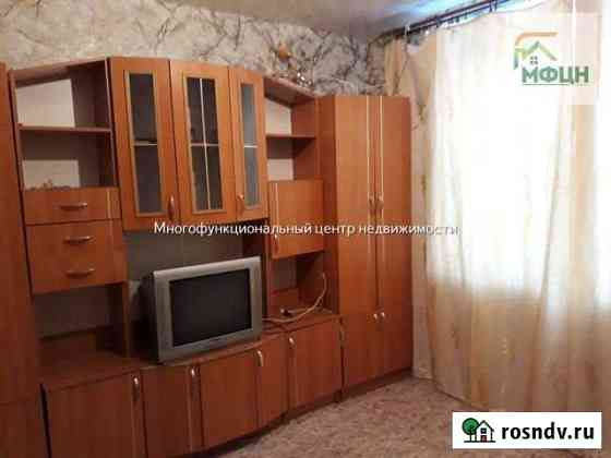 Комната 18 м² в 1-ком. кв., 2/5 эт. Петрозаводск