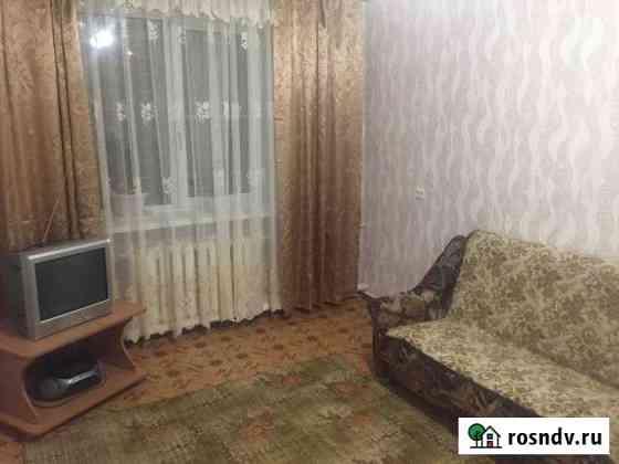 2-комнатная квартира, 40 м², 1/2 эт. Камышин