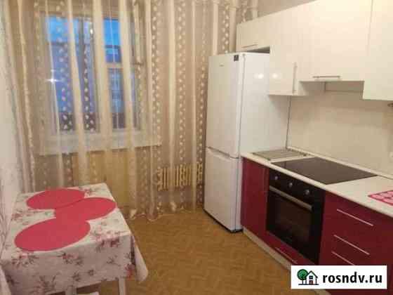 1-комнатная квартира, 36 м², 8/9 эт. Саров