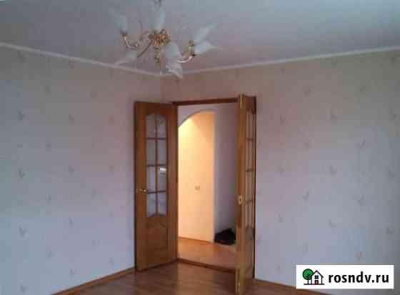 3-комнатная квартира, 62 м², 4/5 эт. Донецк