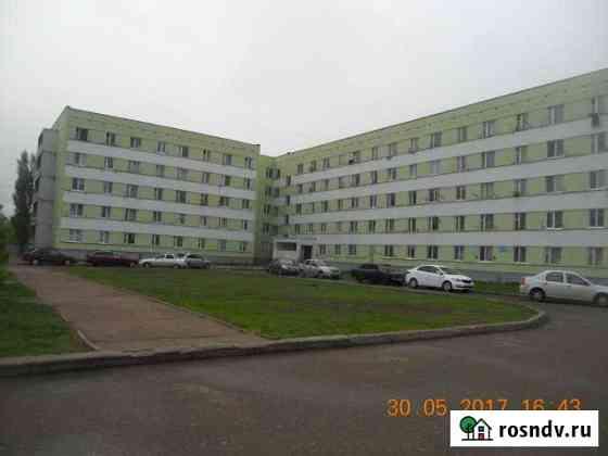 2-комнатная квартира, 41.5 м², 5/5 эт. Агидель