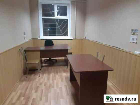 Офисное помещение Орёл
