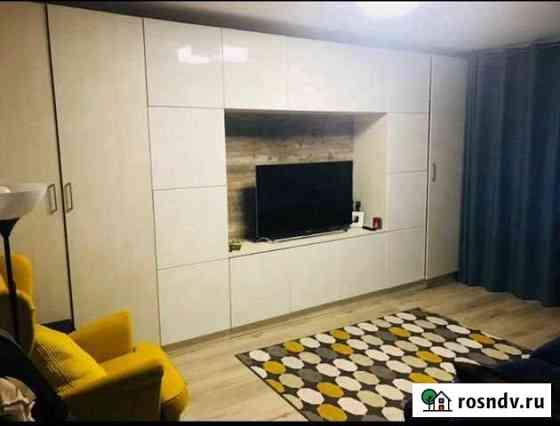 2-комнатная квартира, 54 м², 4/5 эт. Салават