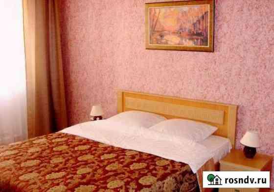 1-комнатная квартира, 40 м², 3/9 эт. Орёл