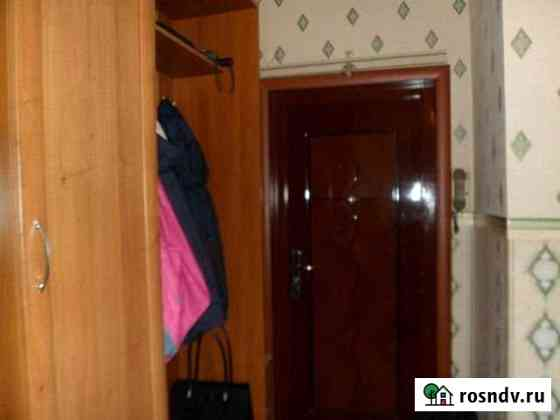 3-комнатная квартира, 102 м², 6/9 эт. Железногорск