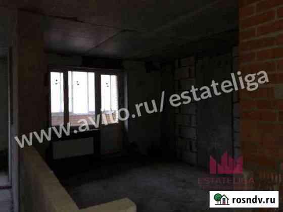2-комнатная квартира, 98 м², 6/21 эт. Котельники