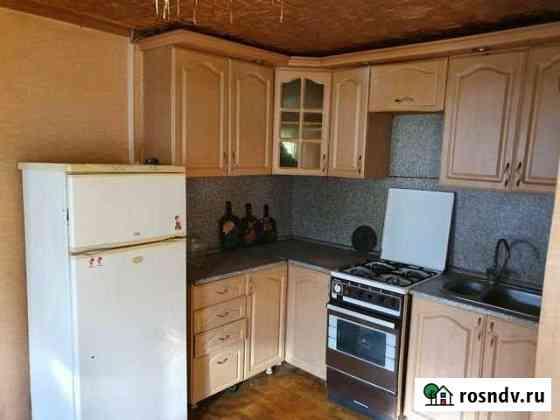 Дом 80 м² на участке 5 сот. Батайск