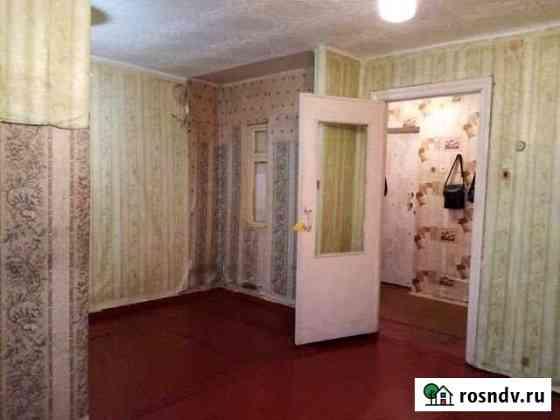 Комната 26 м² в 1-ком. кв., 1/5 эт. Великий Новгород