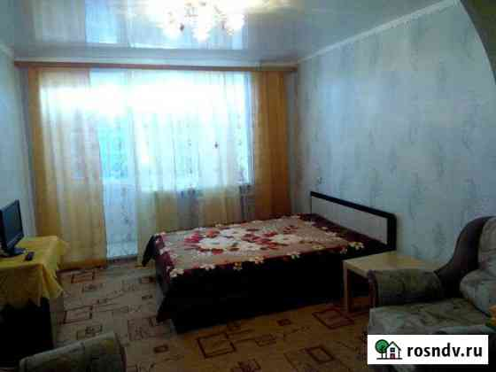 1-комнатная квартира, 40 м², 3/9 эт. Сибай