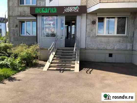 Помещение свободного назначения Красногорск