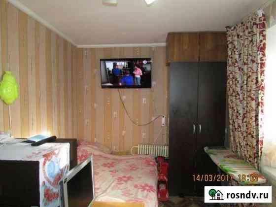 Комната 14 м² в 1-ком. кв., 2/9 эт. Омск