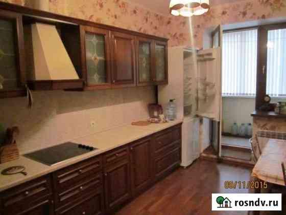 1-комнатная квартира, 45 м², 3/14 эт. Иваново
