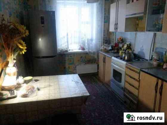 1-комнатная квартира, 48 м², 3/5 эт. Зеленодольск