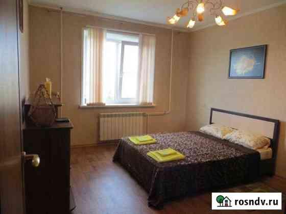 2-комнатная квартира, 54 м², 8/9 эт. Тамбов