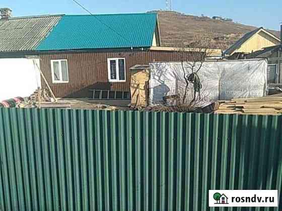 Дом 49 м² на участке 25 сот. Зарубино
