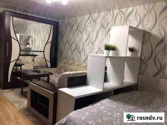 1-комнатная квартира, 35 м², 5/5 эт. Вятские Поляны