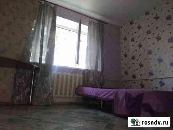 2-комнатная квартира, 46 м², 1/1 эт. Мысхако