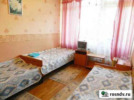 Комната 12 м² в 7-ком. кв., 5/5 эт. Дзержинский
