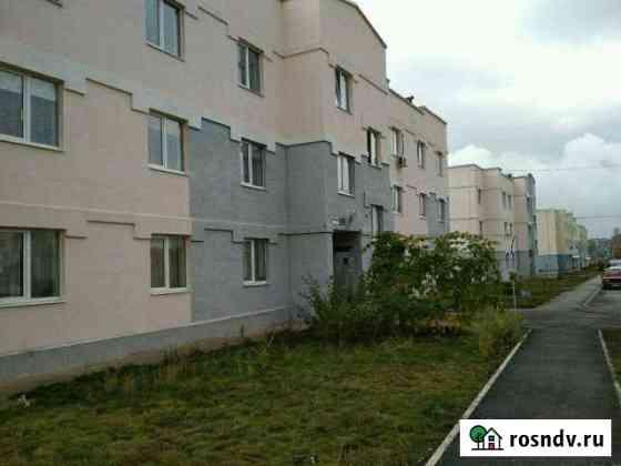 3-комнатная квартира, 58 м², 3/3 эт. Жигулевск