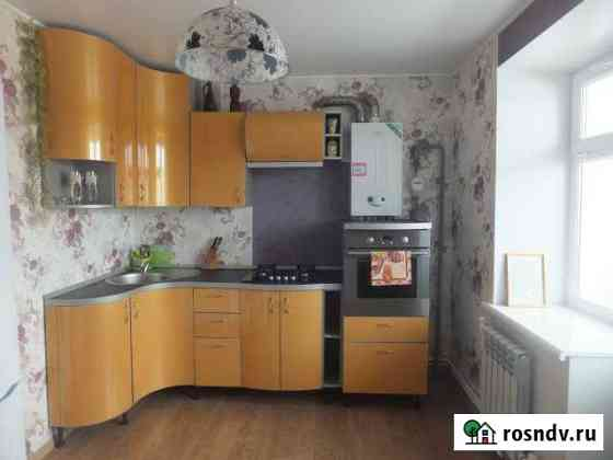 1-комнатная квартира, 40 м², 5/5 эт. Белебей