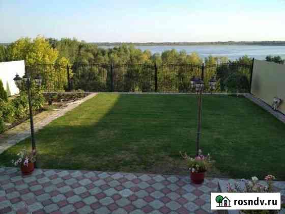 Дом 108 м² на участке 6 сот. Вольск