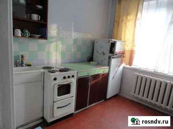1-комнатная квартира, 54 м², 5/9 эт. Краснообск