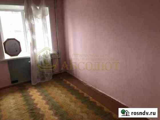 2-комнатная квартира, 43 м², 2/5 эт. Ревда