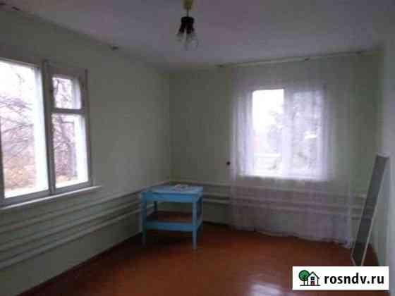 Дом 68 м² на участке 40 сот. Москаленки