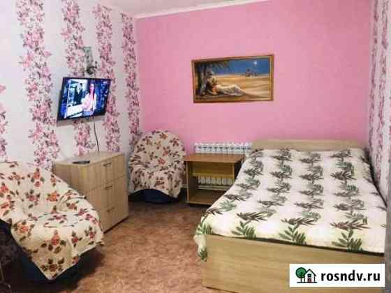 1-комнатная квартира, 36 м², 1/3 эт. Канаш