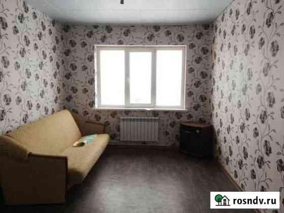 1-комнатная квартира, 39 м², 1/5 эт. Петра Дубрава