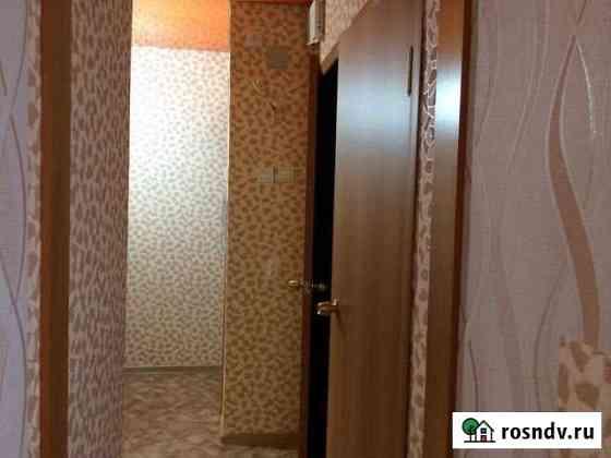 1-комнатная квартира, 39 м², 1/5 эт. Асбест