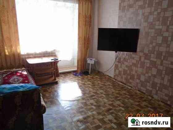 1-комнатная квартира, 31 м², 2/2 эт. Заозерный